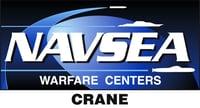 FY21-NSTXL-NAVSEA Crane Logo