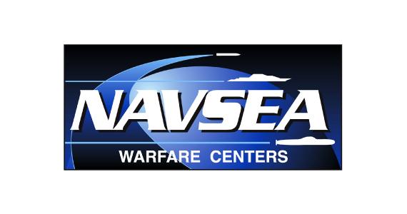 FY21-NSTXL-NAVSEA Logo