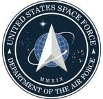 FY21-NSTXL-Space Force Logo