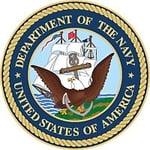 FY21-NSTXL-US Navy Logo
