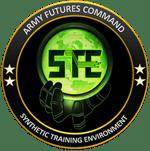 FY21-NSTXL_STECFT_Logo_20200502